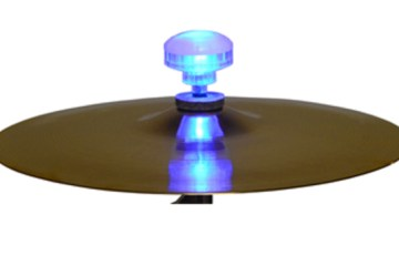 trophy-fireballz-light-up-drumset-performance