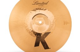 zildjian-announces-10th-anniversary-k-customs-1