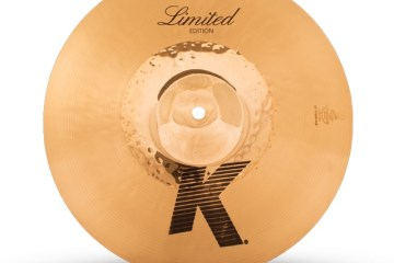 zildjian-announces-10th-anniversary-k-customs-1