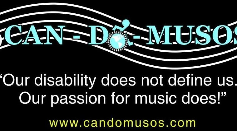 candomusos-logo-w-motto-more-rectangular