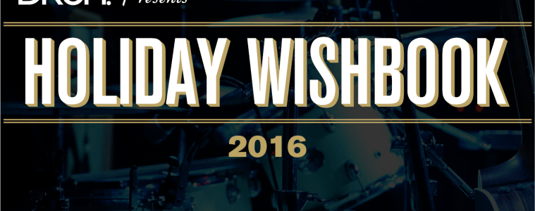 drum-holiday-wishbook-2016
