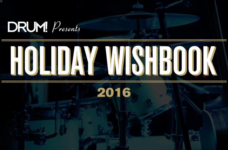 drum-holiday-wishbook-2016