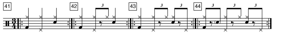 hi-hat-workout-example-41-44