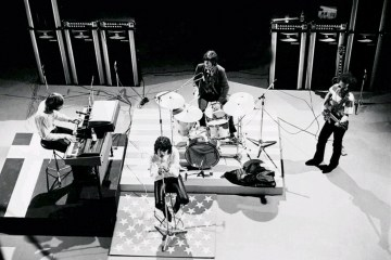 the_doors_in_copenhagen_1968