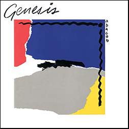 genesis-no-reply