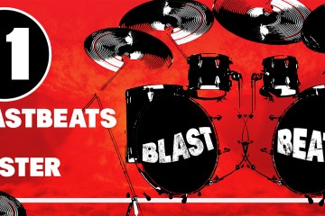11-blast-beats-to-master-web-featured-image