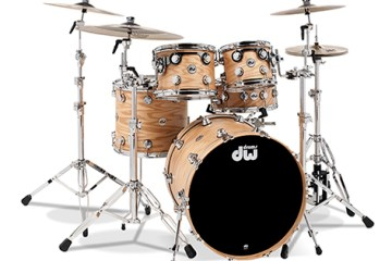 dw_pure_oak_kit