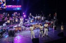 Kosa_Cuba