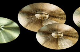 Paiste_Additions_2017