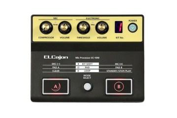 Roland_EC-10M.v2