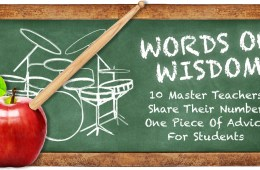 Words-of-Wisdom---10-Master-Teachers-Web