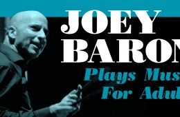Joey_Baron-Web