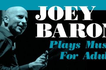 Joey_Baron-Web