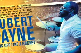 Hubert-Payne-FEATURED-WEB