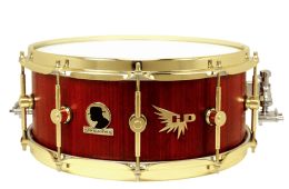 John_Blackwell_Signature_Snare