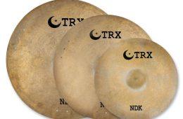 TRX_NDK