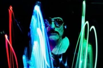 58ED3B27-carmine-appice-to-unveil-art-collection-in-chromadepth-video-trailer-streaming-image