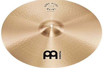 Meinl_Pure_Alloy_Med_Ride