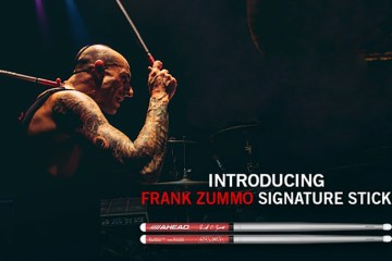 Ahead_Frank_Zummo_Signature_Stick_REVISED