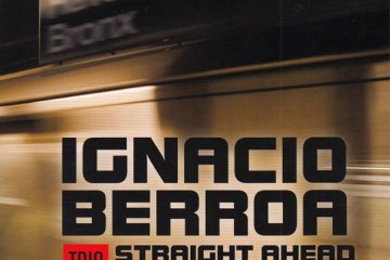 ignacio-berroa-straight-ahead-from-havana-20170518140301