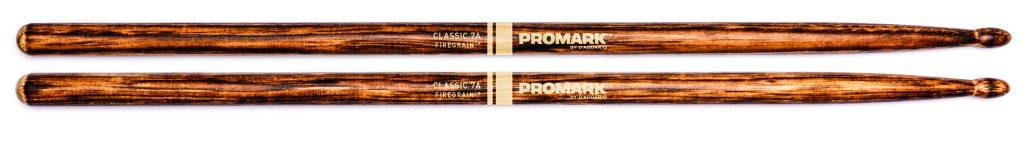Promark FireGrain Classic 7A (TX7AW-FG)