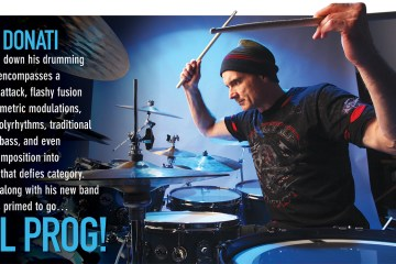 Virgil-Donati-FEATURED-WEB
