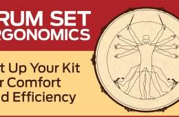 Drum-Set-Ergonomics-FEATURED-WEB