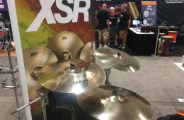 IMG_2862_New_From Sabian