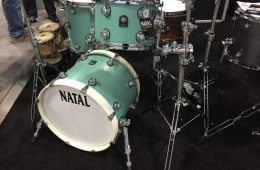 IMG_2864_Natal_new_color_wrap