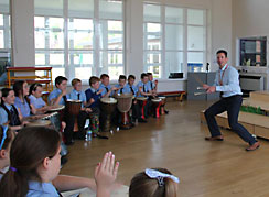 Whole-School-assembly-session-Jun-15