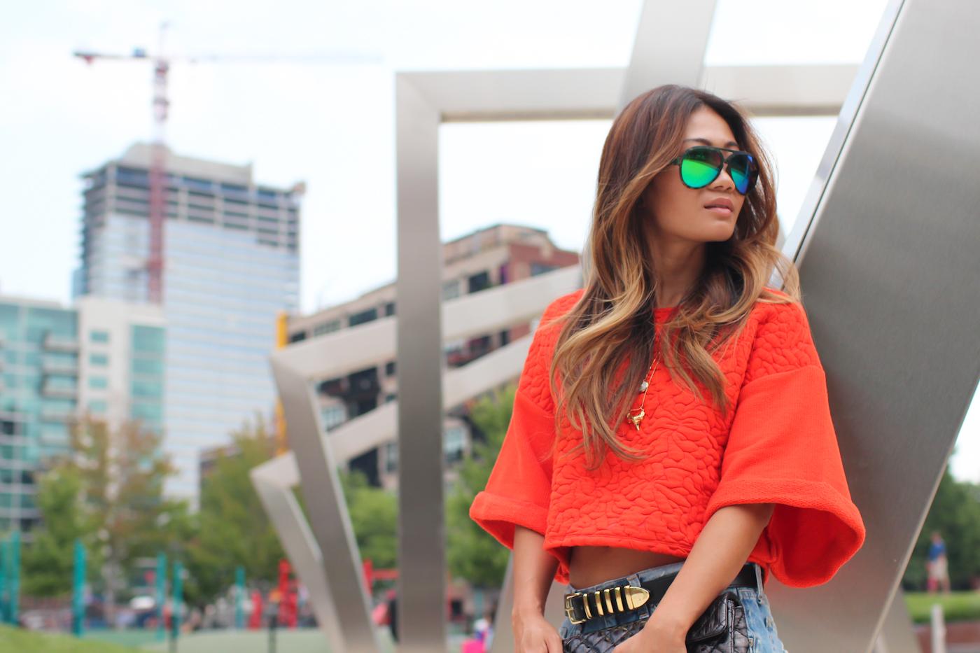 orange_brights-12