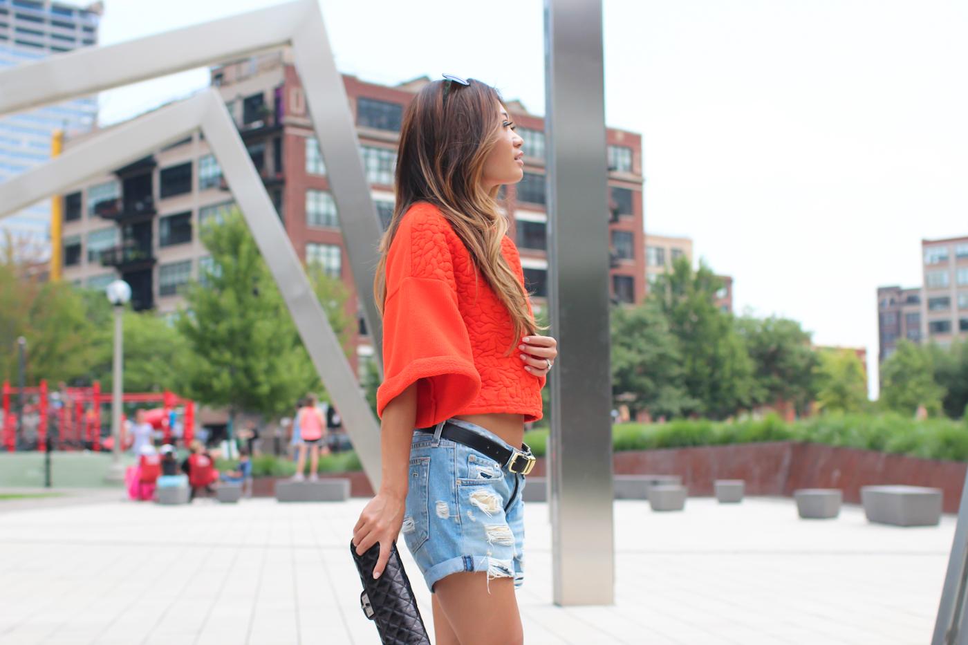 orange_brights-19