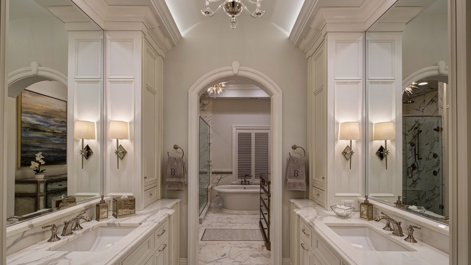 Bathroom Home Interior Design Interior Design Portfolio Kitchen And Bath Design Drury Design