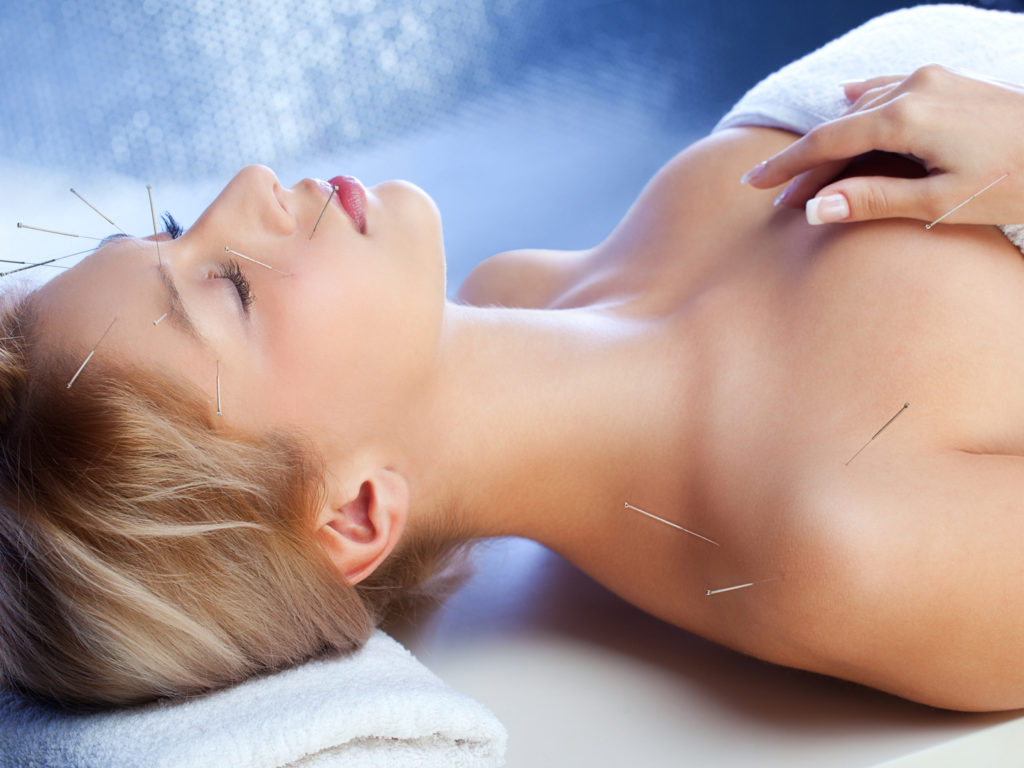 Healing Treatment What Is Acupuncture Benefits Of Acupuncture Acupuncture Treatment