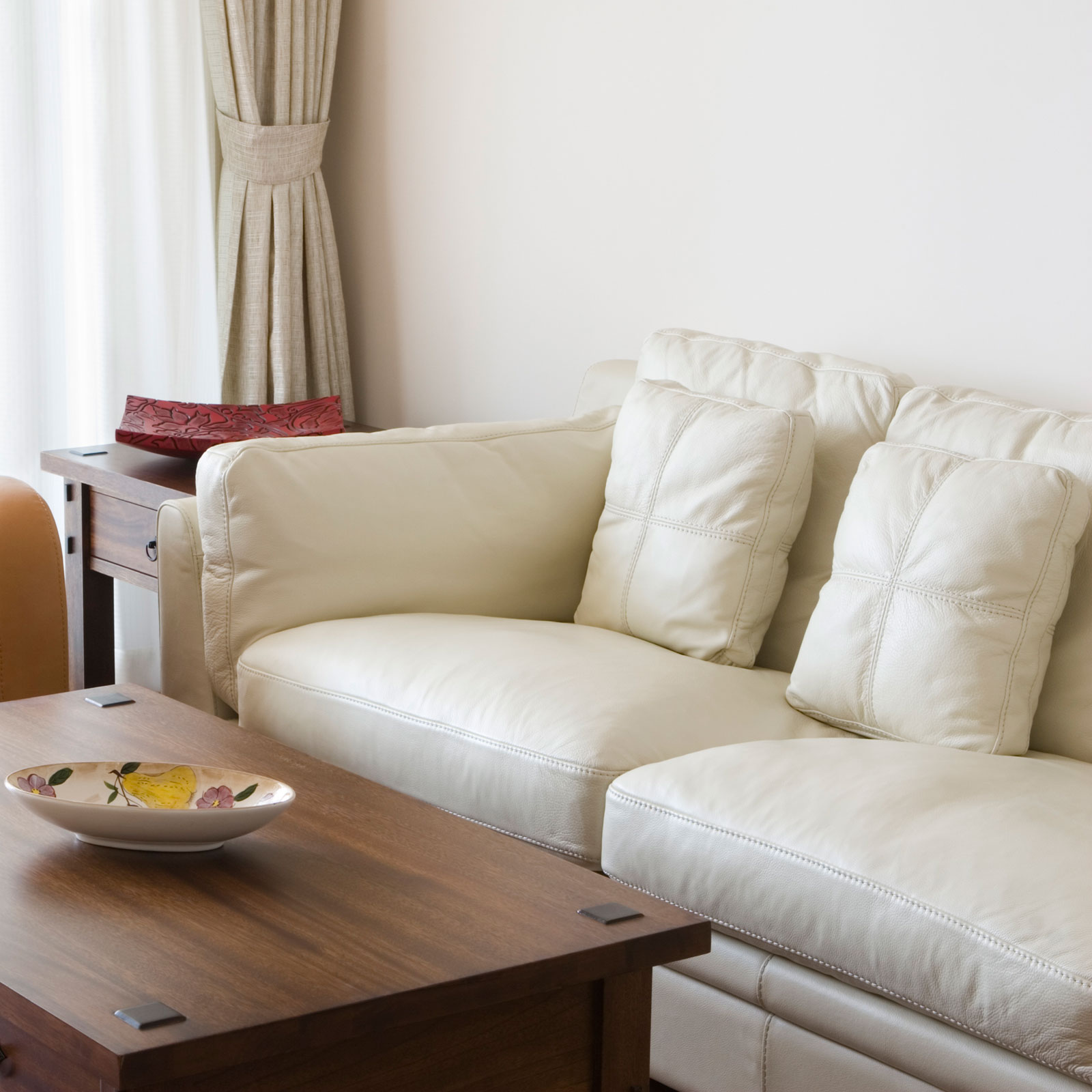 Sofa Lounge Gold Coast Carpet Cleaning Gold Coast Leather Lounge Cleaning