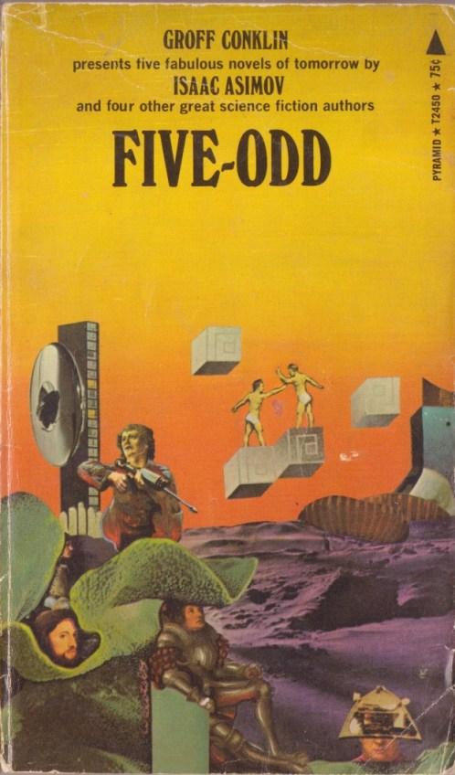 five_odd1