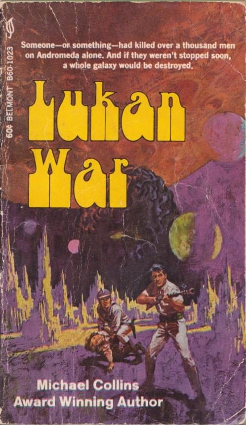 lukan_war1