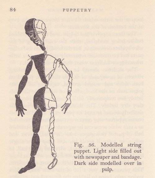 puppet 011