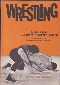 wrestle 001