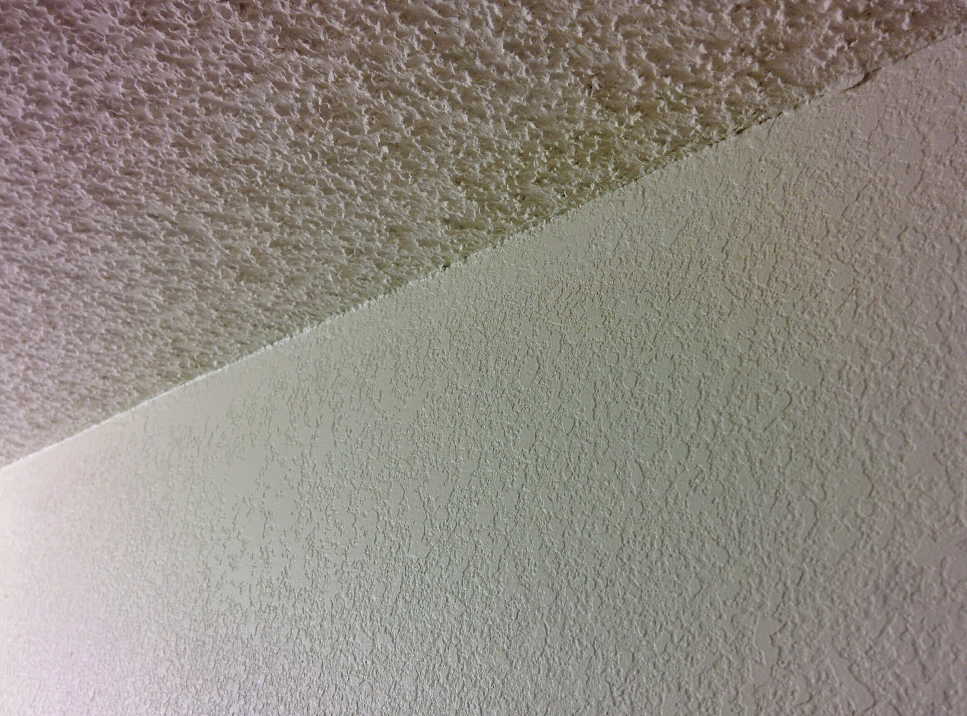Wall Texture Ceiling Texture