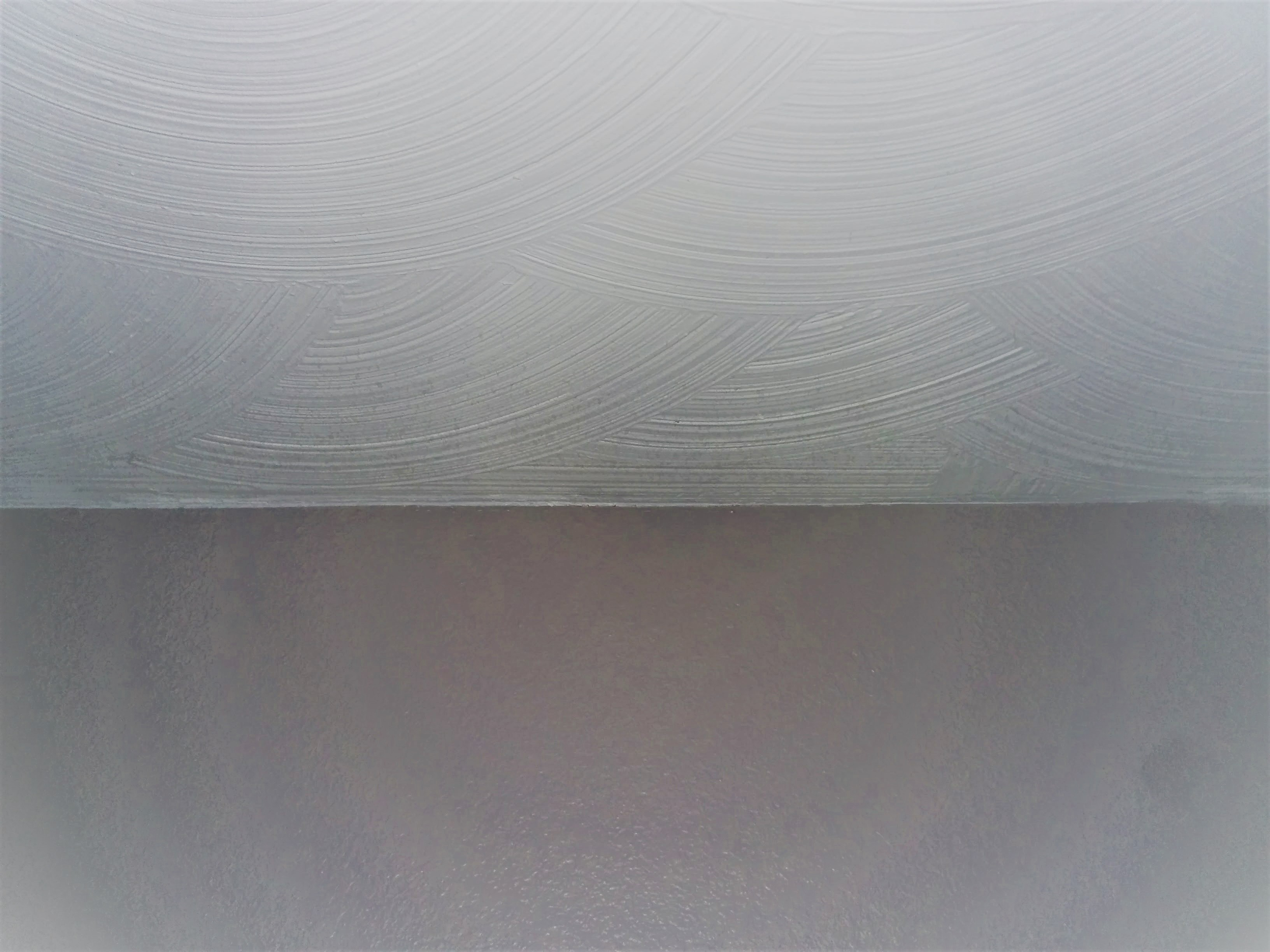 Wall and Ceiling Drywall Texture
