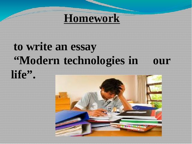 English essay technical education Research paper Academic Writing - technical education essay