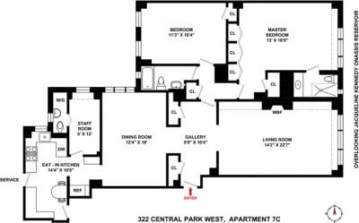 Define Floor Plan Financing | Wikizie.co