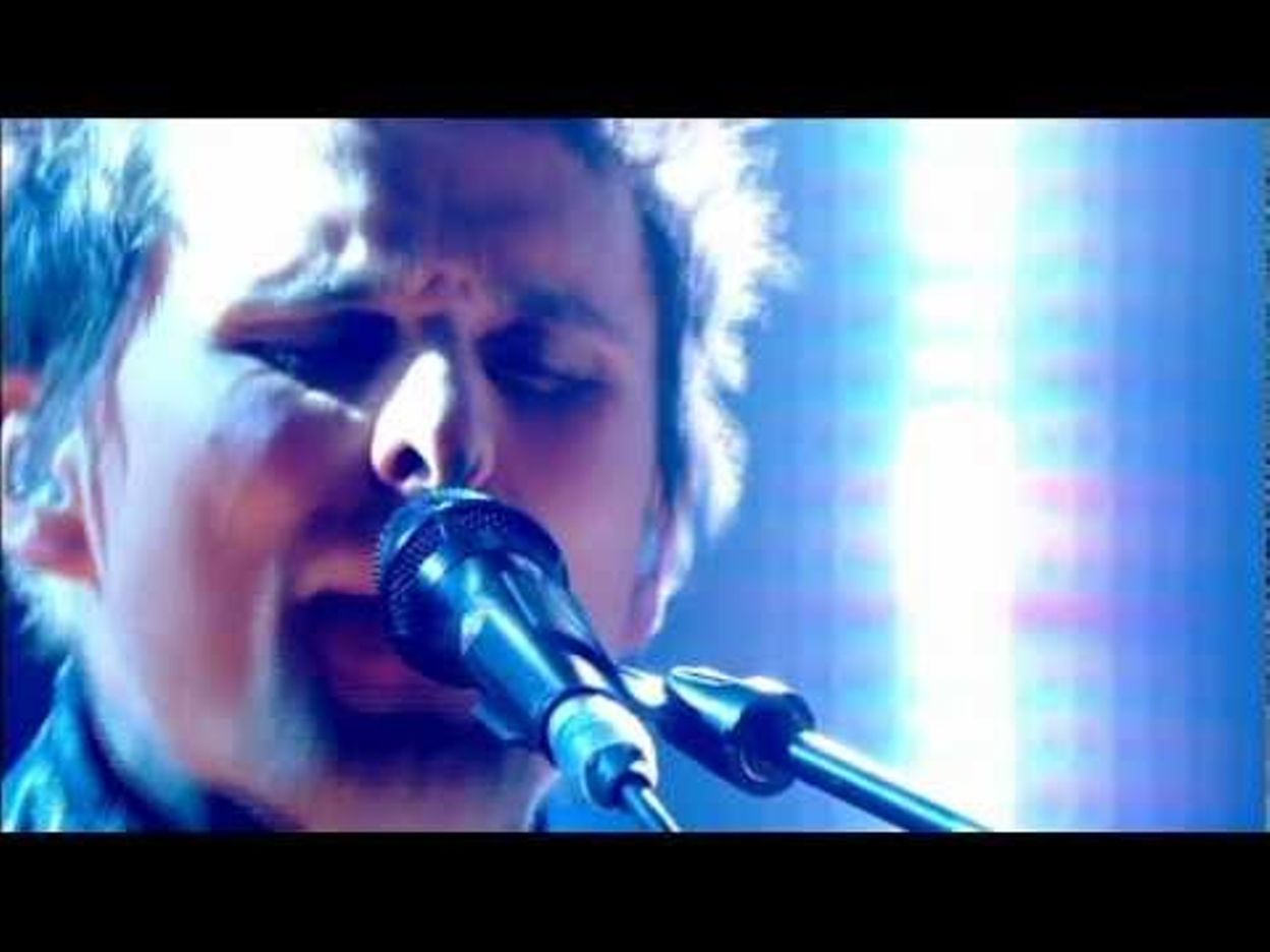 Live Hq Muse Panic Station Later Live Jools Holland 25th Sep 2012 Hq Video 26 09 2012