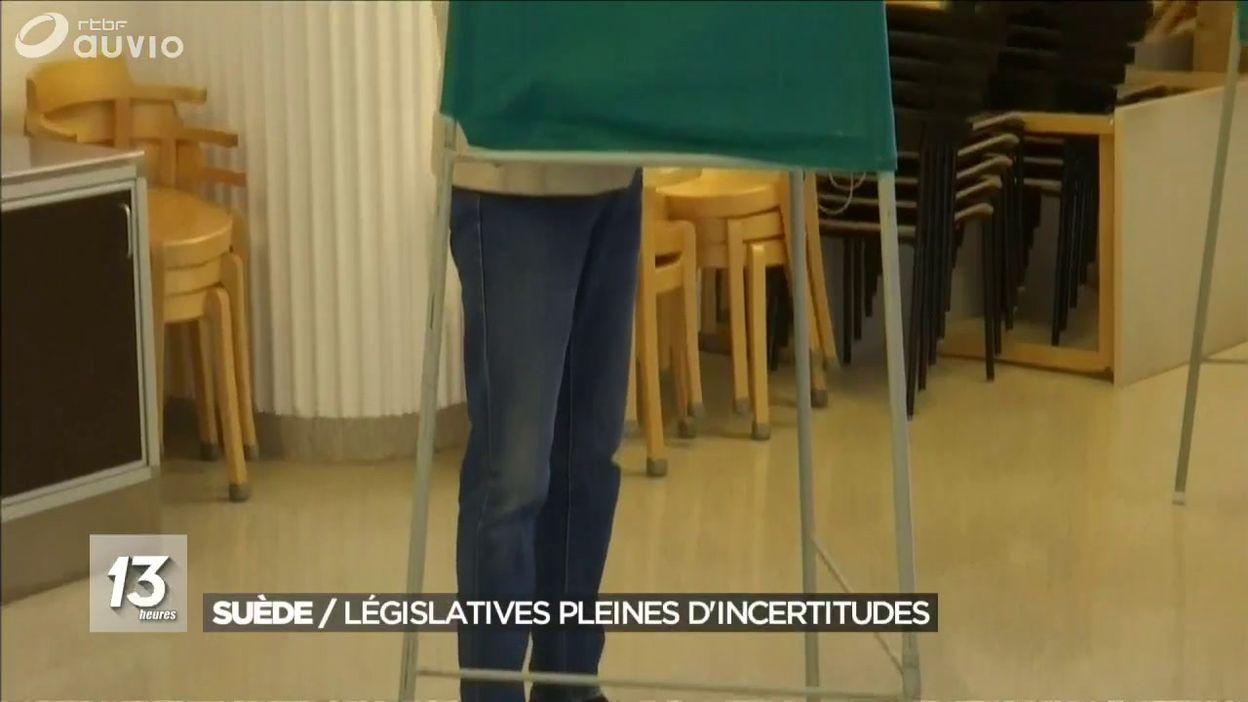 Bureaux vote horaires heure ouverture bureau vote nantes nantes