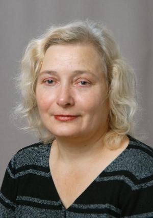 Борзунова Татьяна Ивановна.Воспитатель