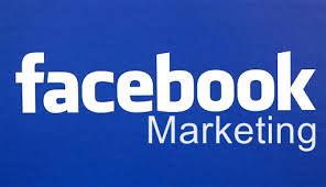 facebook-marketing---diseno-web