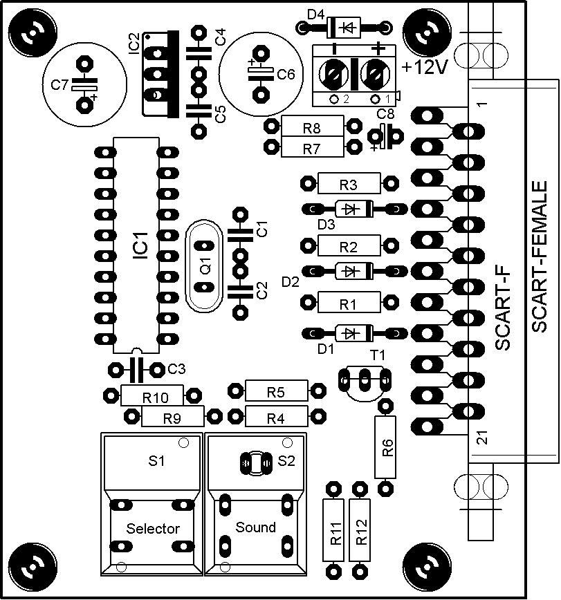 lg k10 diagram