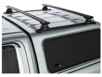 DSI Automotive - Rhino Rack Roof Rack for Toppers