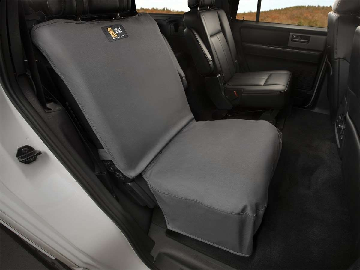 seat covers by weathertech